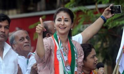 انتخابات الهند.. تعرّف على كل تفاصيلها