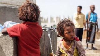 أخطاء منهجية تكرس التخبط الأممي في معالجة الملف اليمني