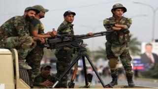 العقوبات الأميركية على إيران: شروط واشنطن لإعفاء بغداد