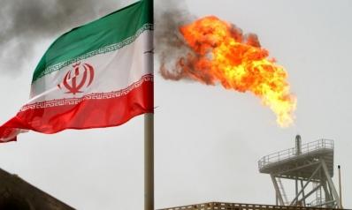 إيران: العقوبات الأميركية ستدمّر استقرار أسواق النفط العالمية