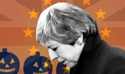 فوضى البريكست تزداد تعقيدا إثر تمديد أوروبي بشروط لا تدعو للاطمئنان