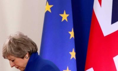 ترامب يهاجم الاتحاد الأوروبي من بوابة بريكست