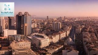 لماذا يحتل العراقيون في تركيا المرتبة أولى بشراء العقارات  ؟!
