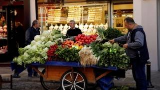 اتساع موجة نزوح كبار الأثرياء والفقراء من تركيا