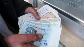 التهرب الضريبي بتونس.. عبء على الاقتصاد وخطر يهدد الطبقة الوسطى