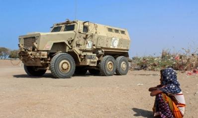 الحديدة اليمنية.. فرص السلام تتضاءل والحرب تلوح في الأفق
