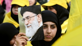 الديناميكيات بين «حزب الله» وإيران: وكالة وليس شراكة