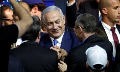 """نتنياهو يرحب بمشاركة إسرائيل في معرض """"إكسبو دبي"""""""