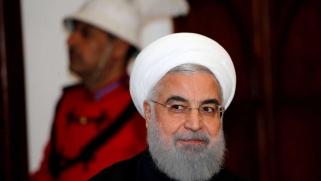 """الحرس الثوري """"إرهابي"""".. حقيقة لم تستوعبها طهران"""