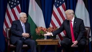 ماذا بعد رفض الفلسطينيين لخطة ترامب للسلام؟