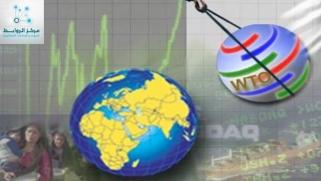 العولمة وعصر الفقر العالمي في الدول المتقدمة والنامية