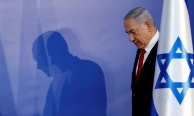 نتنياهو مقابل غانتس: حوار عشية الانتخابات الإسرائيلية