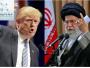 عن قرار إنهاء واشنطن الإعفاءات: هل اقتربت ساعة الصفر الأميركية – الإيرانية؟
