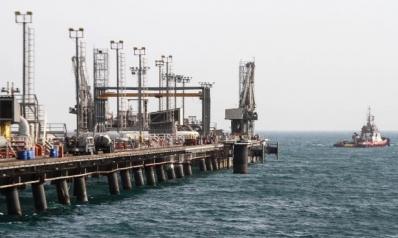 إيران: واشنطن لن تستطيع تصفير صادراتنا النفطية