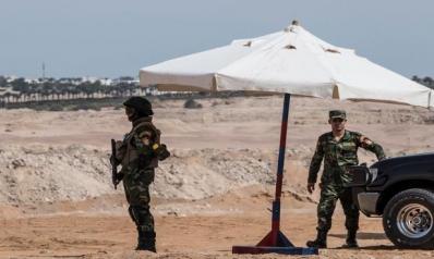 """""""ولاية سيناء"""" يهدّد حصون السياحة المصرية في الجنوب"""