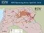 معلومات عن عودة وظهور داعش مجددا