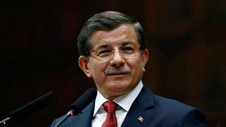 في السياسة التركية: لماذا يجب الاستماع لداوود أوغلو؟