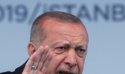 لماذا سيفوز أردوغان في اسطنبول، وما هي التداعيات التي سيحملها هذا الفوز على الديمقراطية في تركيا؟