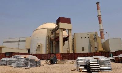 واشنطن تفرض عقوبات على تصدير اليورانيوم الإيراني دون نسف الاتفاق النووي