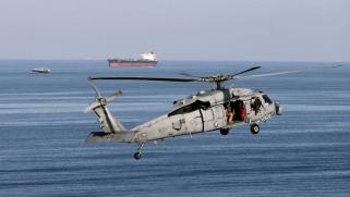 استهداف الناقلات في المياه الاماراتية عمل إجرامي يهدّد حركة الملاحة الدولية