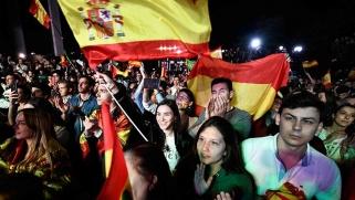 الانتخابات الإسبانية: عودة الروح لليسار الأوروبي والمغرب بين الخسارة والربح