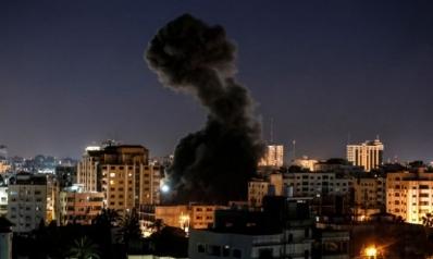 التصعيد في غزة.. هل سيقود إلى حرب واسعة أم تفاهمات جديدة؟