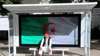 تصفية حسابات بين إسلاميي الجزائر