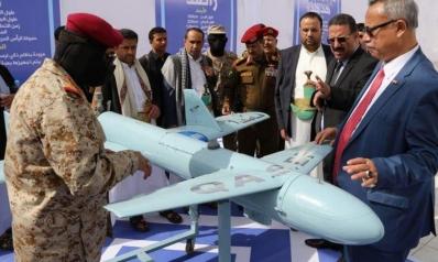 بعد استهداف أنابيب النفط.. الحوثيون يهددون بعمليات أوسع بعمق السعودية