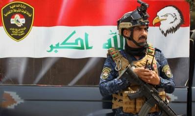 استهداف السفارة الأميركية ببغداد جسّ نبض إيراني لردة فعل واشنطن
