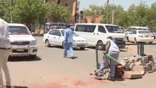 السودان.. المجلس العسكري وقوى التغيير يتفقان على مواصلة التفاوض