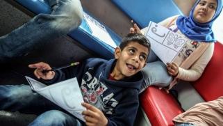 عون يصعّد مع النازحين السوريين من أجل استثارة الغرائز المسيحية