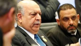 العراق يطمئن الشركات الأجنبية بأمان الحقول والمنشآت