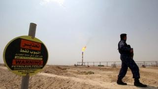 حدود الحرب مع إيران ومأزق إدارة ترامب