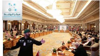 القمة العربية الطارئة تدين السلوك الإيراني والعراق يعترض ويحذر من حرب شاملة