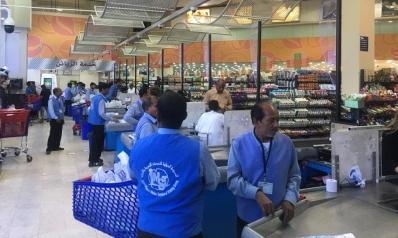 تحويلات الوافدين في الكويت بين زيادة الإيرادات وهاجس السوق السوداء