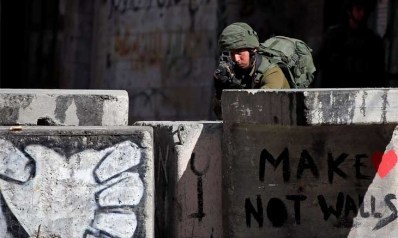ظاهرة لها ما بعدها: نتنياهو أول مدني يحكم «إسرائيل» منذ إنشائها؟
