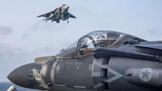 على شفا الحرب.. أخطر المواجهات في الخليج منذ الثمانينيات