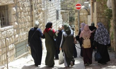 في ذكرى النكبة.. إسرائيل تروج للاستجمام في عين كارم المحتلة