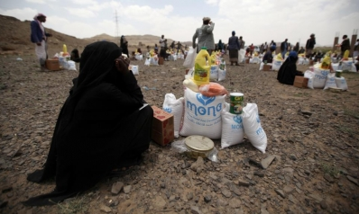 معظم سكانه يحتاجون المساعدة والحماية.. اليمن يشهد أسوأ أزمة إنسانية بالعالم