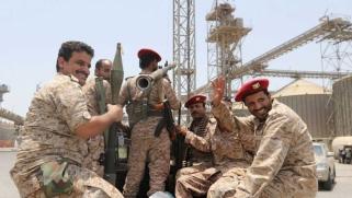 الحكومة اليمنية ترفض التحايل الحوثي في الحديدة