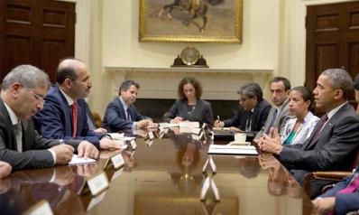 تفاهمات أوباما ـ بوتين حول إنقاذ الأسد: لا عزاء للحمقى!