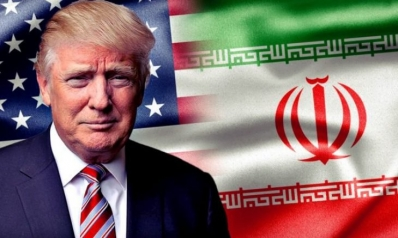 ديلي بيست: هل بالغ البيت الأبيض في المعلومات الأمنية عن إيران