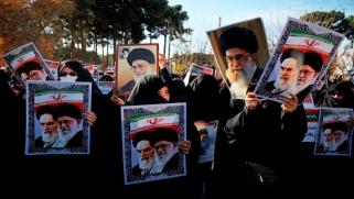 هل تسيطر إيران فعلاً على مليشياتها بالمنطقة؟