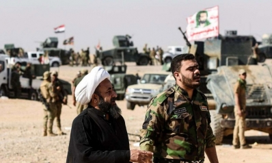 إيران تستنفر وكلاءها لتنفيذ هجمات انتقامية ضد أهداف أميركية