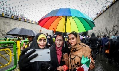 تصعيد وتفاوض: الوساطة العمانية تربك توزيع الأدوار في إيران