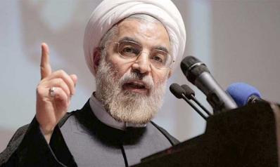 إيران بين «الممانعة» والتواطؤ والتوسّع