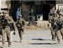 إجراءات دبلوماسية وعسكرية أمريكية لمواجهة التهديدات في العراق