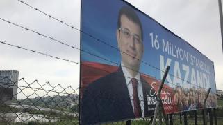 كيف استبق إمام أوغلو قرار إعادة انتخابات بلدية إسطنبول؟