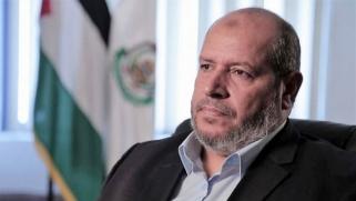 حماس: إسرائيل طلبت التهدئة بعد توسيع المقاومة مسافة قصف المدن المحتلة