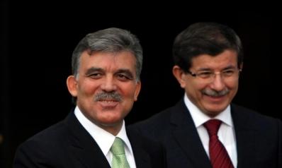 غول وداود أوغلو ينتقدان قرار إعادة انتخابات بلدية إسطنبول